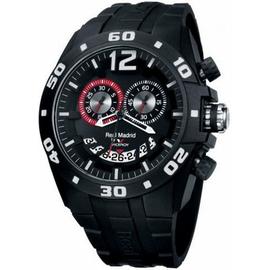 Мужские часы Viceroy 432853-55, фото 1