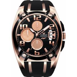 Мужские часы Viceroy 47551-95, фото 1