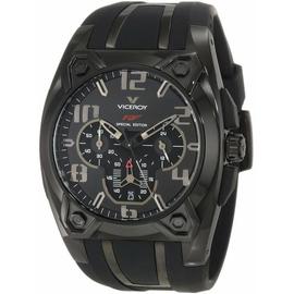 Мужские часы Viceroy 47617-55, фото 1