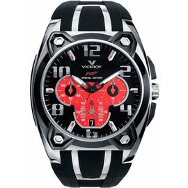 Мужские часы Viceroy 47617-75, фото 1