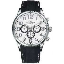 Женские часы Viceroy 47646-05, фото 1