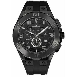Мужские часы Viceroy 47677-99, фото 1