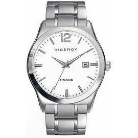 Viceroy 47723-05