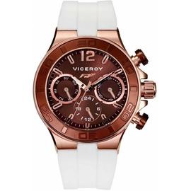Женские часы Viceroy 47774-45, фото 1