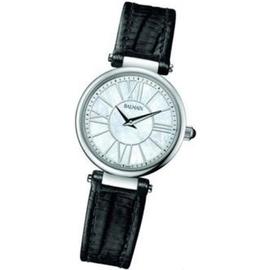 Женские часы Balmain B1651.32.82, фото 1