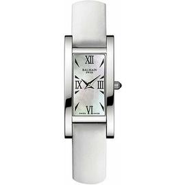 Женские часы Balmain B2191.22.82, фото 1