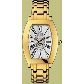 Женские часы Balmain B2490.33.12, фото 1