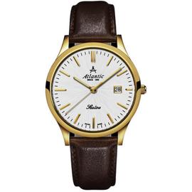 Оригинальные часы 62341.45.21