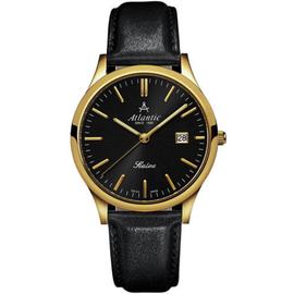Оригинальные часы 62341.45.61