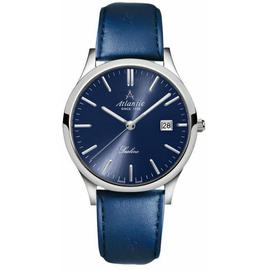 Оригинальные часы 62341.41.51