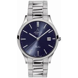 Оригинальные часы 62346.41.51