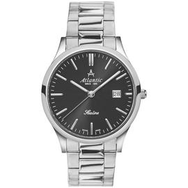 Оригинальные часы 62346.41.61