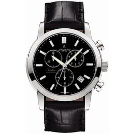 Оригинальные часы 62450.41.61