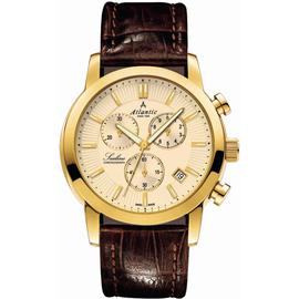 Оригинальные часы 62450.45.31G