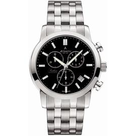 Оригинальные часы 62455.41.61