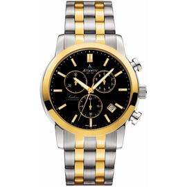 Оригинальные часы 62455.43.61G