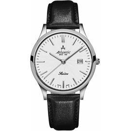 Оригинальные часы 62341.41.21