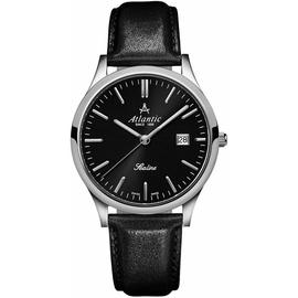 Оригинальные часы 62341.41.61