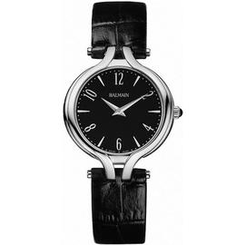 Женские часы Balmain B1451.32.64, фото 1