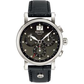 Женские часы Bruno Sohnle 17.13115.751, фото 1
