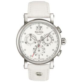 Женские часы Bruno Sohnle 17.13115.251, фото 1