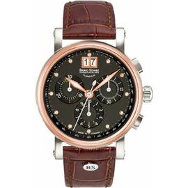 Женские часы Bruno Sohnle 17.63115.751, фото 1