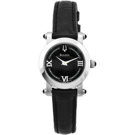 Жіночий годинник Bulova Accutron 63L55, фото 1