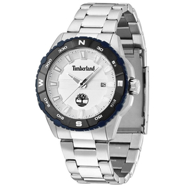 Мужские часы Timberland TBL.13897JSSB/04M, фото 1