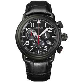 Мужские часы Aerowatch 83939NO05, фото 1
