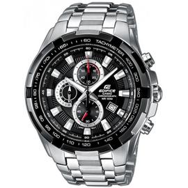 Мужские часы Casio EF-539D-1AVEF, фото