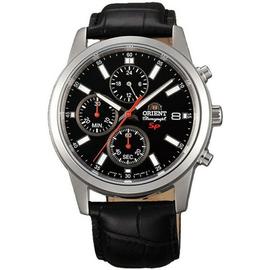 Мужские часы Orient FKU00004B0, фото 1