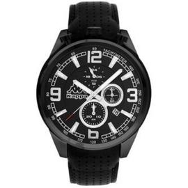 Мужские часы Kappa kp-1422M-E, фото
