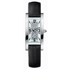 Женские часы Balmain B2191.30.14, фото 1