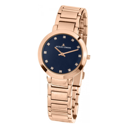 Жіночий годинник Jacques Lemans 1-1842.1J, image