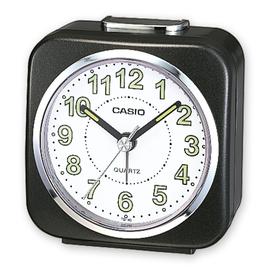 Ежедневный звуковой будильник Casio TQ-143S-1EF