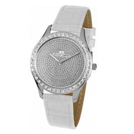 Женские часы Jacques Lemans 1-1841ZE, фото