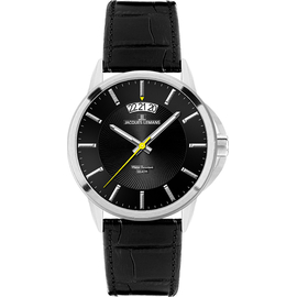 Чоловічий годинник Jacques Lemans 1-1540A, image