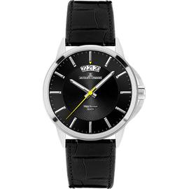 Мужские часы Jacques Lemans 1-1540A, фото