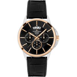 Мужские часы Jacques Lemans 1-1542C, фото