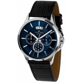 Мужские часы Jacques Lemans 1-1542G, фото