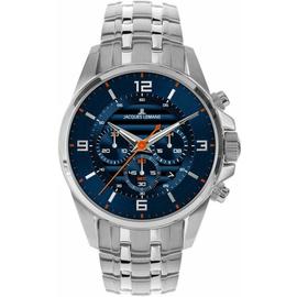 Чоловічий годинник Jacques Lemans 1-1799H, image