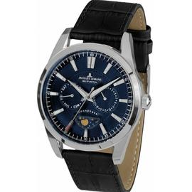 Мужские часы Jacques Lemans 1-1901B, фото