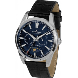 Чоловічий годинник Jacques Lemans 1-1901B, image
