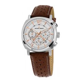 Мужские часы Jacques Lemans 1-1931B, фото