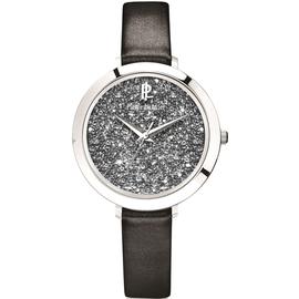 Женские часы Pierre Lannier 095M689, фото