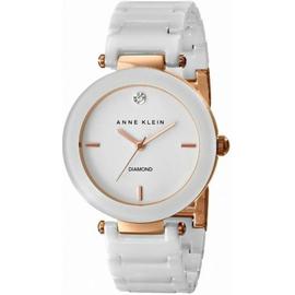 Женские часы Anne Klein AK/1018RGWT, фото