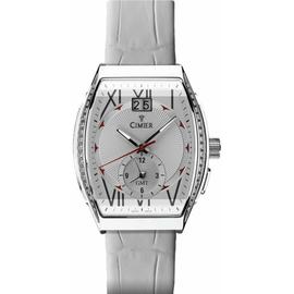 Женские часы Cimier 1708-SZ611, фото