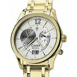 Мужские часы Cimier 2406-YP012, фото