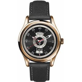 Мужские часы Cimier 2411-PP021E, фото