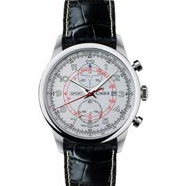 Мужские часы Cimier 2418-SS011, фото